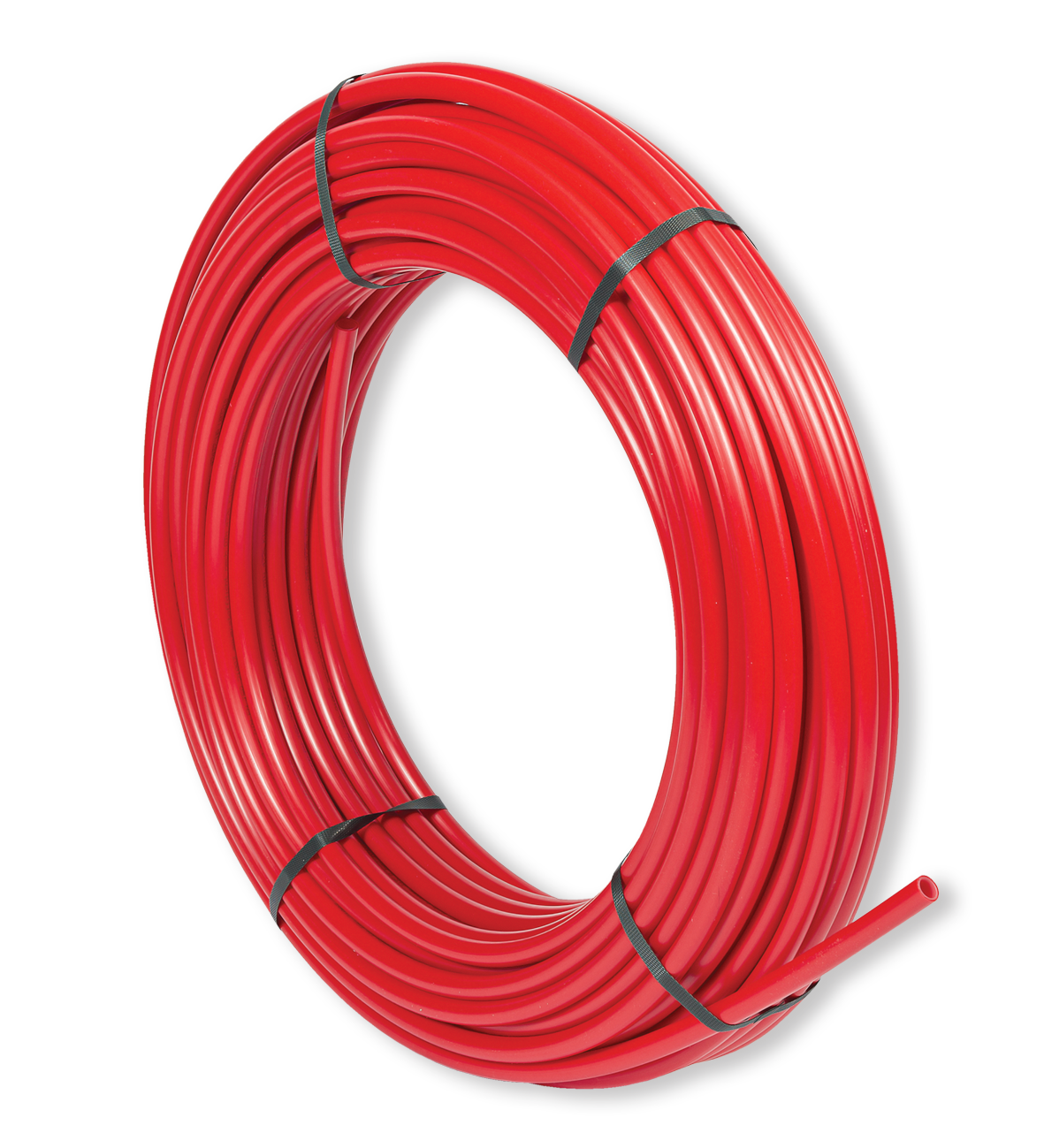 Underfloor Heating Solutions By Myson Electrical Wiring Pipes Pexcellent